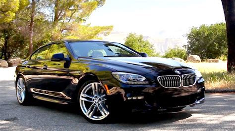 bmw  series gran coupe review kelley blue book