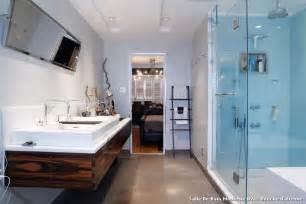 salle de bain moderne avec italienne with