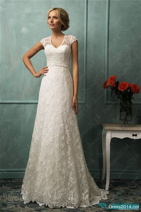 Wedding Blessing Dresses by What To Wear For Wedding Blessing