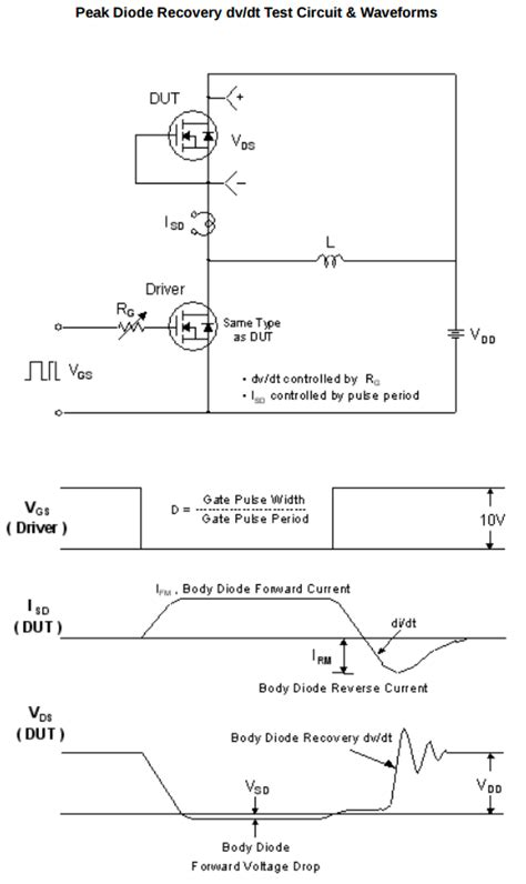flyback diode fet freewheeling diode wiki 28 images basics about switching loads with mosfets reprapwiki