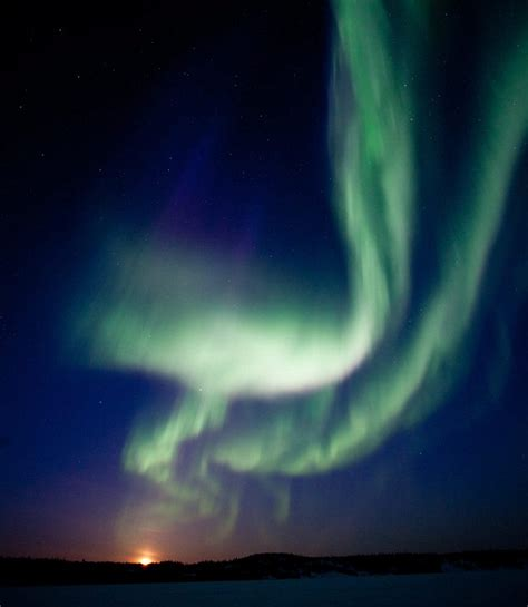 southern lights southern lights blaze over antarctica as international