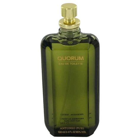 Buy Parfum Original Antonio buy quorum by antonio puig basenotes net