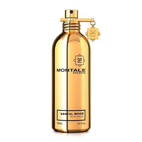 Parfum Wood montale santal wood eau de parfum 3 4floz smallflower