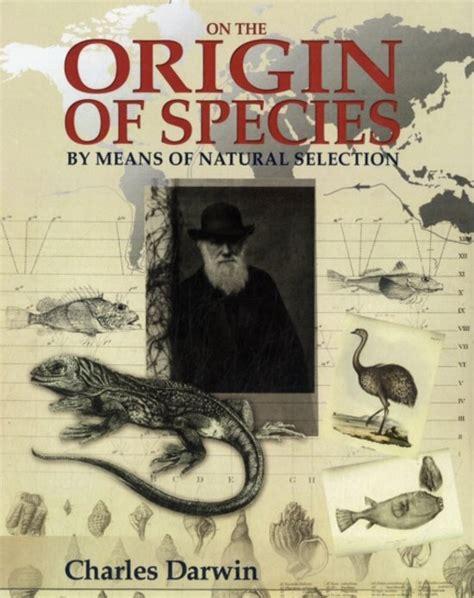 0007902239 the origin of species bol on the origin of species charles darwin