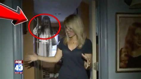 imagenes impactantes de fantasmas reales 5 apari 199 213 es de fantasmas capturados ao vivo youtube