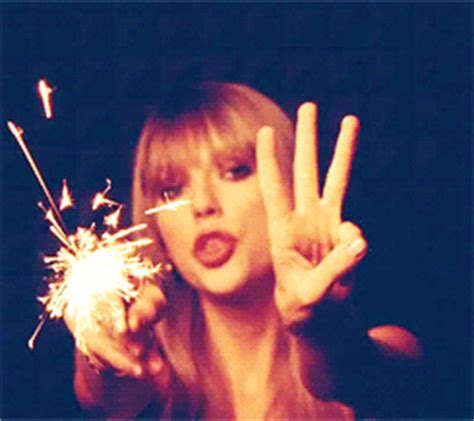 new year 2018 gif new year swiftie gif find on giphy