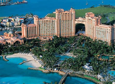 atlantis bahamas atlantis resort bahamas all inclusive pictures to pin on pinsdaddy