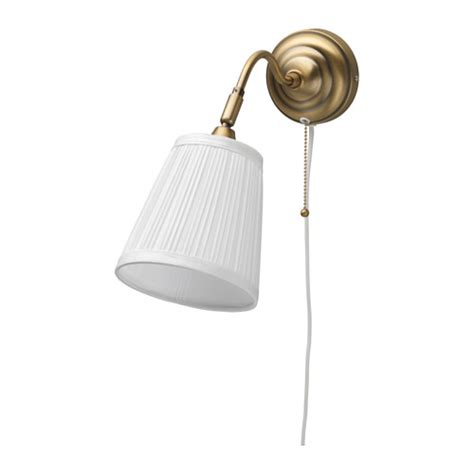 Ikea Wall Light Fixtures Wall Lights And Uplighters Ikea Ireland