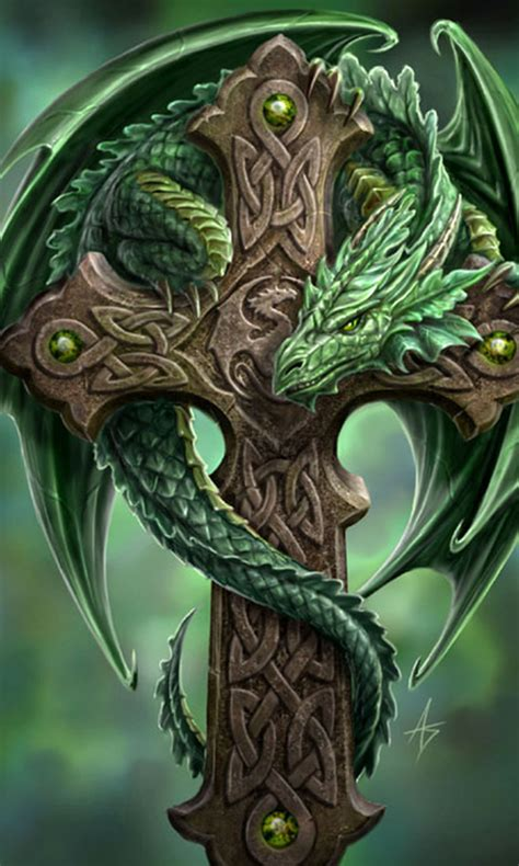 wallpaper android dragon free dragon wallpaper for android