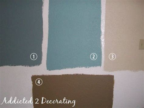 1000 ideas about paint colours for bedrooms on benjamin paint colours