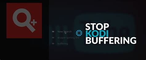 Lepaparazzi News Update Brangelinas Problem Quality Time by How To Stop Kodi Buffering Step By Step Fixes That Work