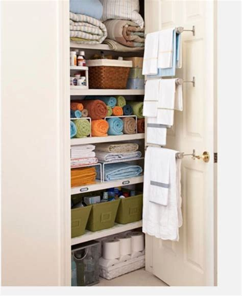 cupboard shelf ideas 25 best ideas about cupboard storage on pinterest