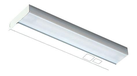 mini fluorescent light fixtures mini fluorescent light fixtures t430w 30 watt mini
