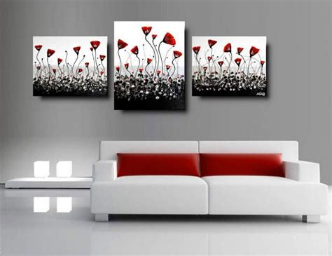 quadri per da letto moderna quadri moderni ebay il design straordinario della moder ce