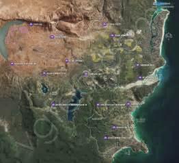 Barn Finds Hidden Forza Horizon 3 Barn Finds Locations Guide Vgfaq