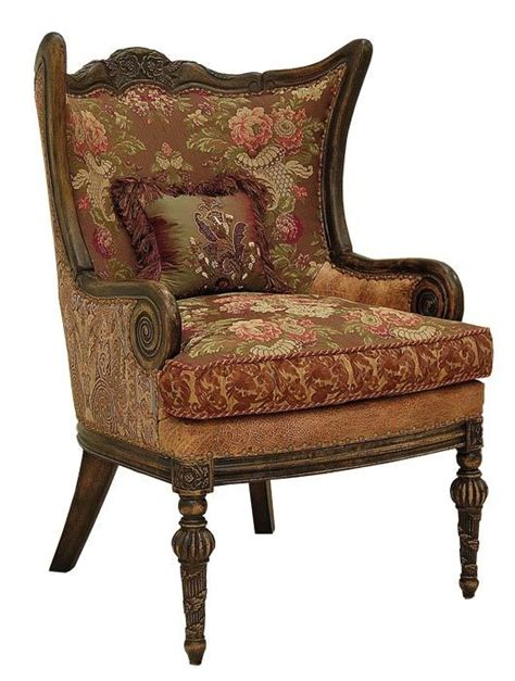 Reclaimed Armchair by Quot Grace Quot Chair From Trading Co Vintage