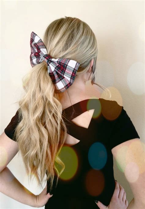yet tree hairstyles ideas 2012 for girlshue