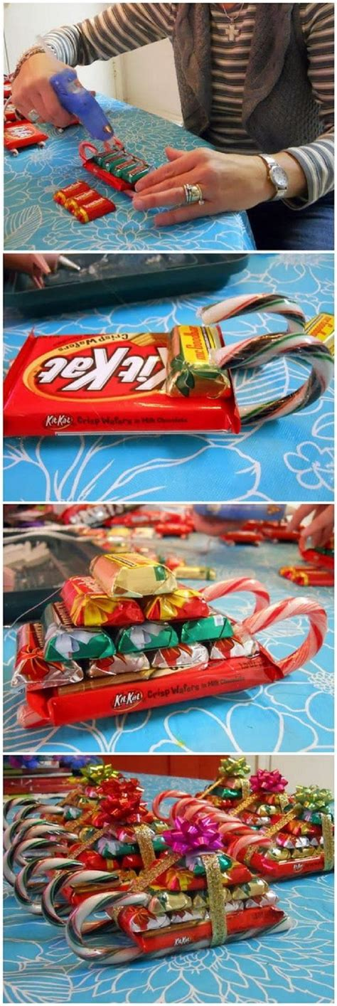 home made christmas gift games 20 awesome diy gift ideas tutorials