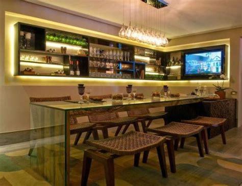 bar in casa bar em casa como fazer e ideias para decorar