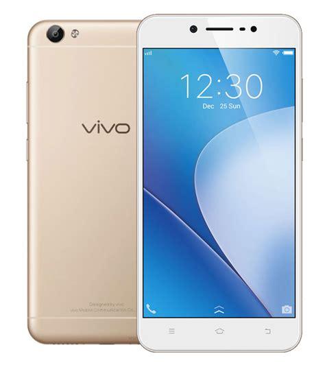 vivo all mobile price vivo v5 lite mobile price list in india june 2018