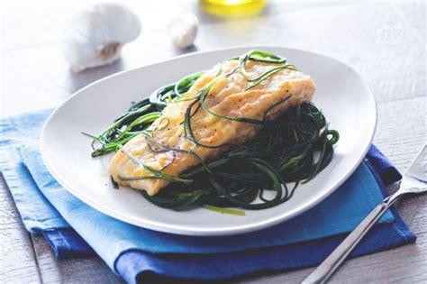 come cucinare filetti di persico ricetta filetto di pesce persico la ricetta di