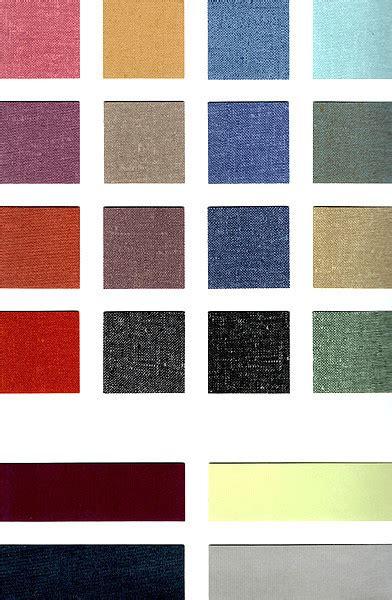 upholstery supplies birmingham coopers birmingham ltd foam upholstery sundries home page