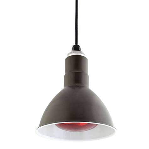 Commercial Pendant Lighting Cantina Food Warmer Pendant Restaurant Lights Commercial Lighting