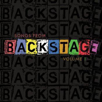 heartbeat testo heartbeats testo backstage cast testi canzoni mtv