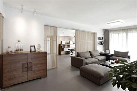 Tegelvloer Met Vloerverwarming by Welke Vloeren Zijn Geschikt Voor Vloerverwarming Overzicht
