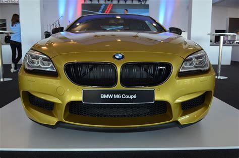 m6 bmw horsepower 100 2016 bmw m6 horsepower bmw 6 m6 gran coupe