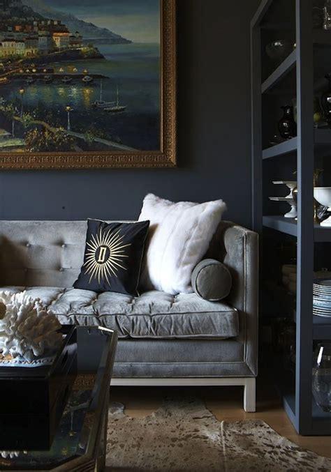 black sofa grey walls best 25 dark grey couches ideas on pinterest dark grey
