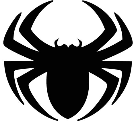 spider png images free download spider png photo pictures