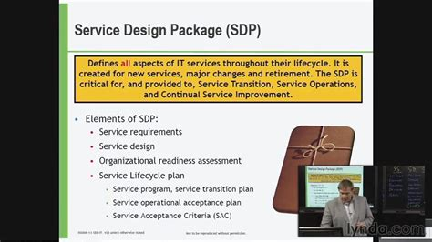Service Design Package Vorlage 20 images of service design package template infovia net