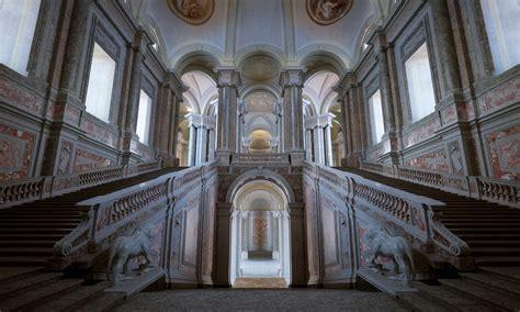 Royal Bidet Le Origini Del Bidet Quando Napoli Si Lavava Il