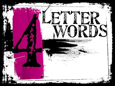 4 Letter Words From Winner list of 8 letter words cool 7 letter words awesome 4