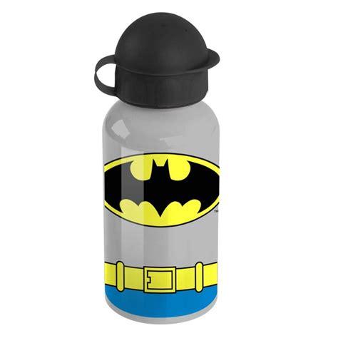 Drink Bottle Batman batman aluminum drink bottle at mighty ape australia