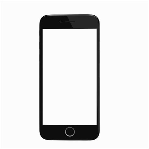 One Time Phone Lookup Iphone Pictures Images And Stock Photos Istock