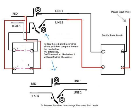 dayton dc speed control wiring diagram gallery wiring