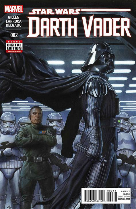 wars darth vader vol 1 wars marvel 5 non comics to sneak into friends reading stacks