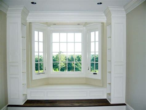 built in window seat handmade built in window seat by two rivers woodworking