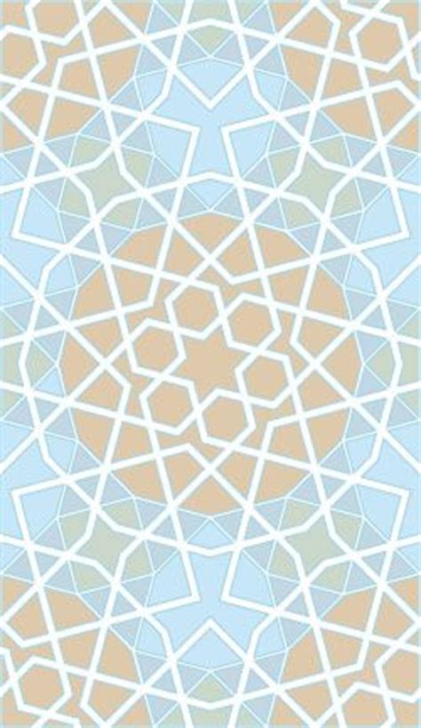 islamic pattern maker 1000 images about islamic patterns for brand logo on