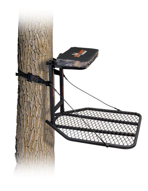 big treestands big tree stands tree stands accessories and deer seats big