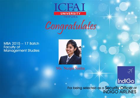Icfai Part Time Mba by Events The Icfai Tripura Time Cus