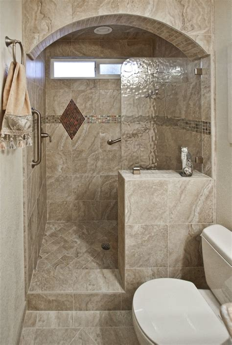 Bathroom Showers Designs Walk In Bathroom Designs With Walk In Shower Studio Design Gallery Best Design