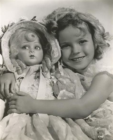 lenci shirley temple doll 17 best images about classic on clark
