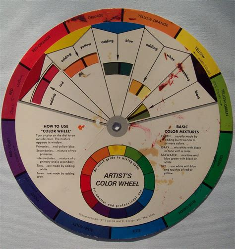 earth tone color wheel 100 earth tone color wheel classic oil colours