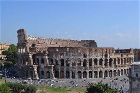 colosseo ingresso gratuito musei eventi e spettacoli gratis a roma il colosseo