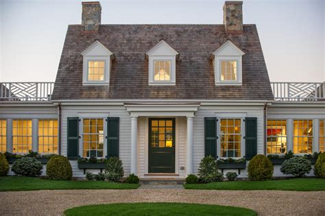 cape cod houses top 15 house designs and architectural styles to ignite