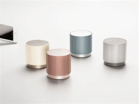 home design products keter a collection of mobile devices by pauline deltour for