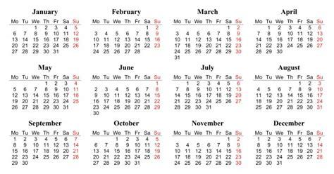 Kalender 2018 Påske Det H 228 R H 228 Nder Kanske 2014 Webie Se